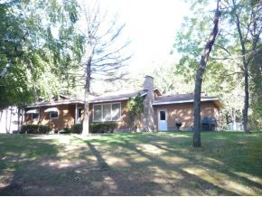 Country Lane Home Sells on Dake Lake