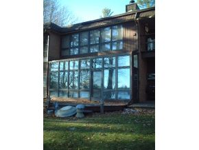 """Another Waupaca Chain O' Lakes Condo Sells – After Being Listed for an """"Eon"""""""