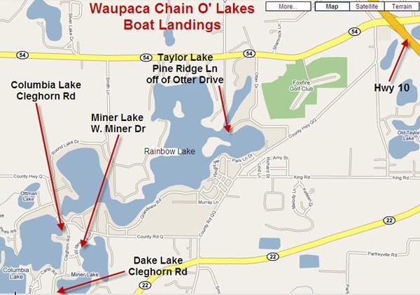 Boat_Landings_Map_600