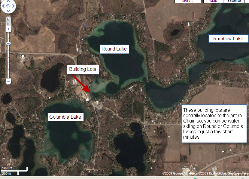 Sat map w lakes verbage