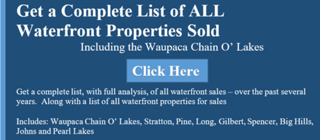 Get a Complete List of Chain Property Sales & For Sale